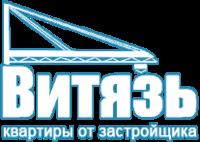 Volgodonsk, rostov oblast, russia - panoramio - владимир парамоновjpg